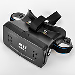 RIEM 2 Universal Virtual Reality 3D and Video Glasses for 3.5''-6