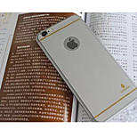 Heat-Dissipating Back Film for IPhone 6, Back Film for IPhone 6, Bcak Film for Smart Phones, Phone Cases