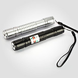 900 Green Laser Pointer 532nm with One Cap Star Effect(with 18650 Battery and Charger)