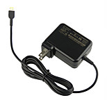 Portable USA Wall Charger Power Adapter AC/DC Power Supply for Lenovo Thinkpad 10 20C1A013CD Tablet