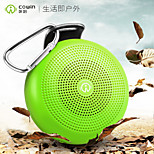Bluetooth speakers wireless card sound portable mini subwoofer waterproof outdoor on-board computer