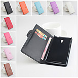 Flip Leather Magnetic Protective Case For OPPO Find 7 X9007(Assorted Colors)