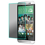 Toughened Glass Screen Saver  for HTC One E9