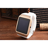 New 3G Android smart watch phone Bluetooth wireless WIFI Touchscreen Smart worn watch bracelet