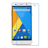Premium Tempered Glass Film Explosion-proof Protective Steel Film for Elephone P7000