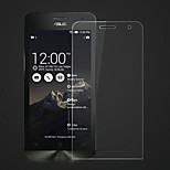 High Definition Screen Protector for Asus Zenfone 6