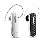 In Ear Wireless Bluetooth Music Stereo Bluetooth Headset Bluetooth CSR4.0 with Mic