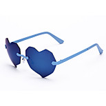 Women 's 100% UV Oversized Sunglasses