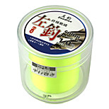 Fishing Line Super Pull Toughness 500 Meters