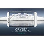 NILLKIN Crystal Clear Anti-Fingerprint Screen Protector Film for LeTV Le1