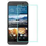 Toughened Glass Screen Saver  for HTC M9