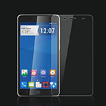 High Definition Screen Protector for ZTE A880