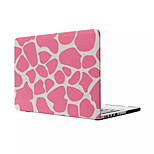 Top Selling Fashion Rubberized Laptop Full Body Hard Case for Macbook Air 13.3 inch
