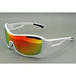 Driving  Polarized Wrap Sports Glasses