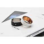 Tecnologia Vestível - Pulseira inteligente NFC Android