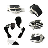 Outdoor Sports Running Armband Bag Phone Case for iPhone5/5s For iPhone4 4s