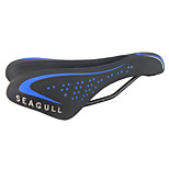 WEST BIKING® High Comfort Ergonomic Comfort Mountain Bike Saddle Strong Road Bike Saddle