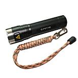 chaveiro corda guarda-chuva de evacuação de emergência (cor aleatória)