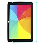 Toughened Glass Screen Saver  fo LG GPAD 10.1 Tablet