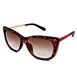 Fashion Women Cat-Eye Sunglasses