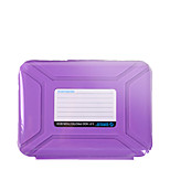 3.5-inch hard disk protection package sets of hard drive / hard disk box / pp box protection box