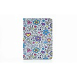 Magnetic Flip PU Leather Full Body Case with Stand for Ipad Air Ipad 5