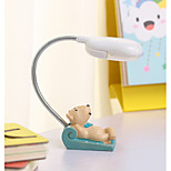 Desk Lamps Eye Protection Modern/Comtemporary/Novelty Resin