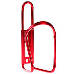 High Quality Aluminium Alloy Bike Bicycle Kettle Frame Holder (Assorted Colors)