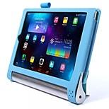 casi tablet protettive custodie in pelle Staffa fondina per lenovo yoga2 830f (8 pollici)