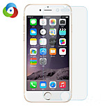 High-definition Toughened Membrane for iPhone 6 0.3mm