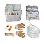 Outdoor Emergency Surval  useful tools