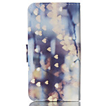Xinyu  Pattern PU Leather Double-Sided Phone Case For Galaxy A3