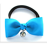 ABPET Lovely Dog's & Cat's  Bow Tie