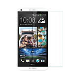JUWR Toughened Glass Screen Saver for HTC Desire 820