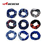 ACACIA Outdoor Sports Cycling Mask Bike Riding Variety Turban Magic Bicycle Headband Cycling Scarf Scarves
