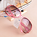 Women 's Foldable Oversized Sunglasses