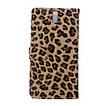 Flip Leather Magnetic Protective Case For One Plus One(Assorted Colors)