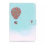 sonha o caso duro padrão casa para mini iPad 3, mini iPad 2, iPad mini