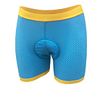 Getmoving  Cycling Bottoms/Underwear Shorts Underwear Shorts/ShortsBreathable/High Breathability
