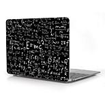 E=MC2 Design Full-Body Protective Case for 12