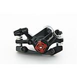 REDLAND Mountain Bike/Road Bike/Brakes & Parts Aluminium Brake Pads/Brake Disc Black (Please note the Front or Rear)