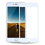 Aegis For iPhone6 Anti-glare Tempered Glass Screen