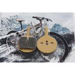 Mountain B Bike Brakes & Parts brakeBB5 Lining