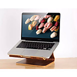 The new apple samsung tablet laptop general timbering