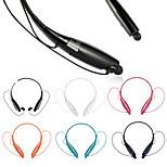 Bluetooth V4.1 Headphones (EarHook)