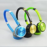 High Quality Wireless Bluetooth Stereo Music Headphones Headset with Microphone for All SmartPhone