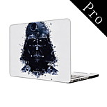 Soldier Design Full-Body Protective Case for MacBook Pro 13