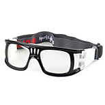 Authentic Basketball Glasses Professional Basketball football Mirror Goggles Box 006