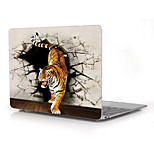 Tiger Design Full-Body Protective Case for 12