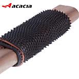 ACACIA  tyre repair tool,good quality bike tire repair tool bike maintenance bicycle fell tire rods
